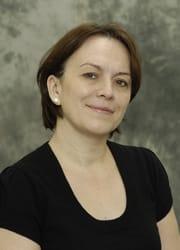 Dr. Irina I Tkach-Chubay MD