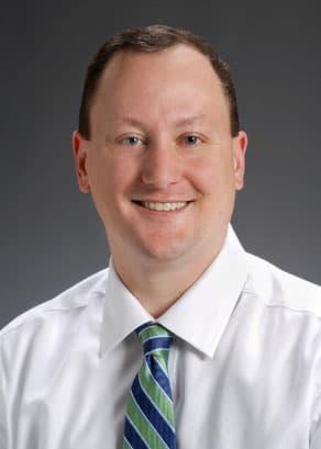 Dr. Steven J Jereb MD