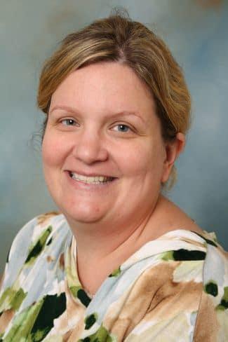 Dr. Tania L Kelly MD