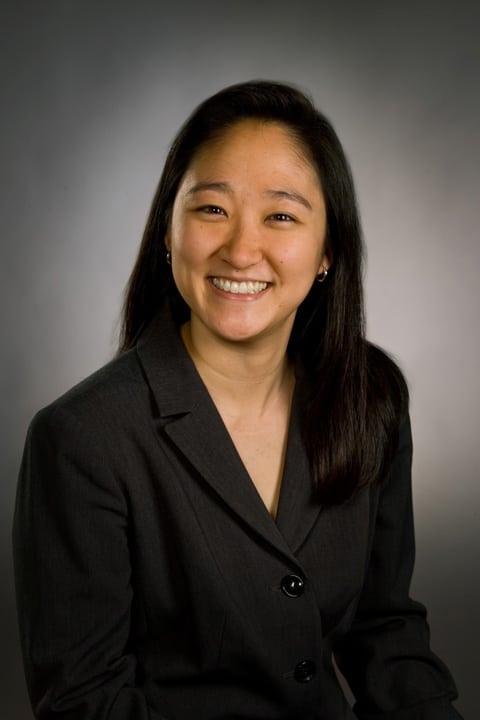 Dr. Tracy Lee MD
