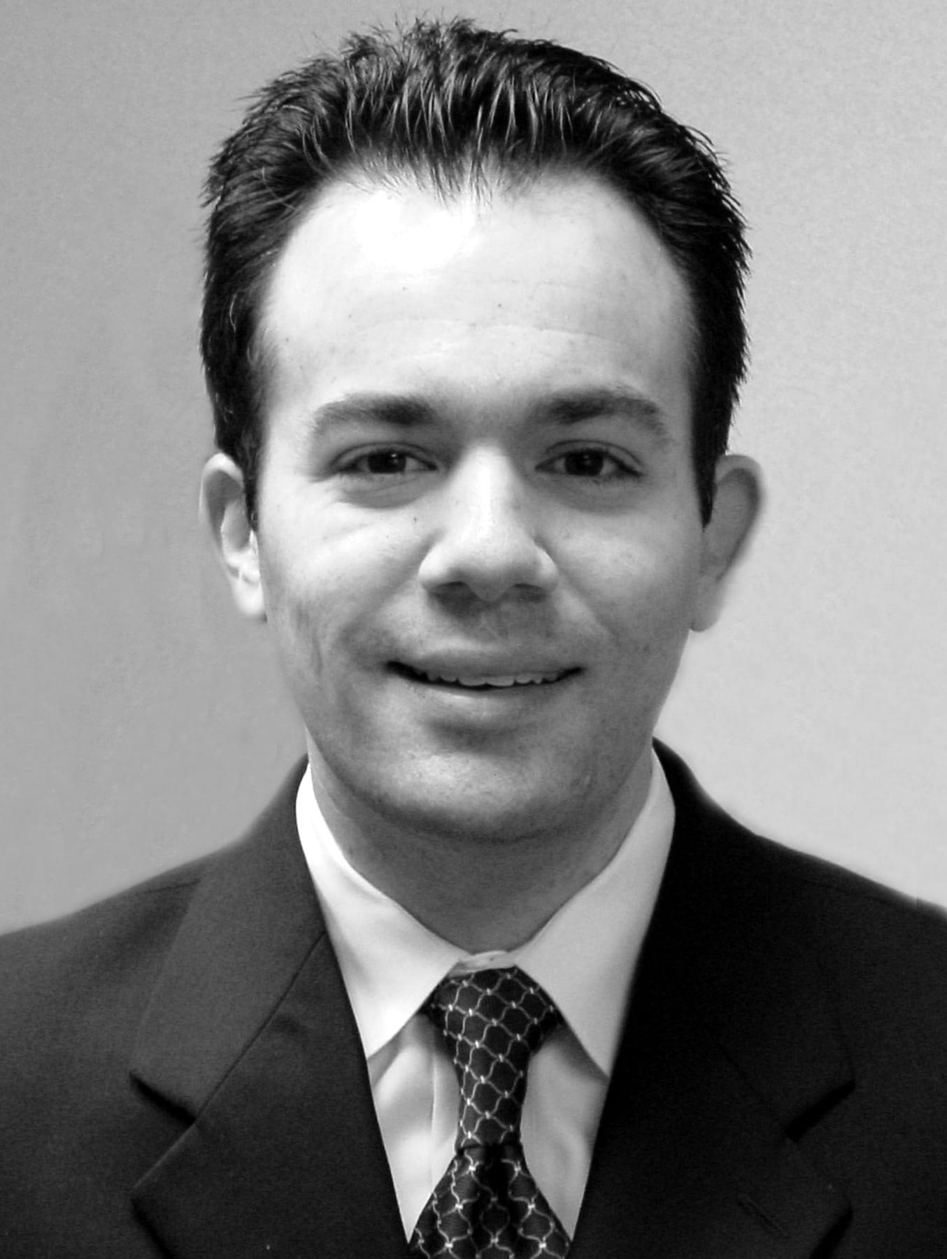 Dr. Michael J Giocondo MD
