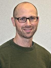 Dr. Joshua M Levin MD