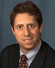 Dr. Jonathan R Mallen MD