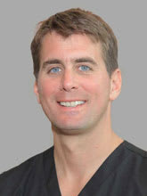 Dr. David J Clark MD