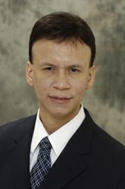 Dr. Jose Batista MD