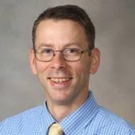 Dr. Paul R Horvath MD