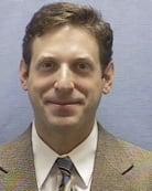 Dr. Michael S Hoff DO