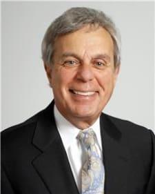 Richard J Macchia, MD Urology