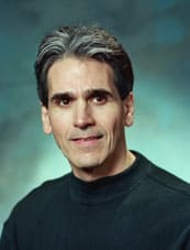Dr. Leslie L Walsh DO