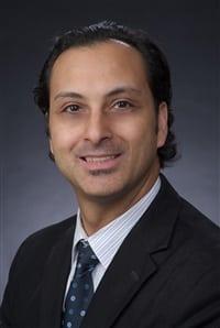 Dr. Amir L Bastawrous MD