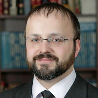 Dr. David W Martineau MD