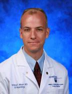 Matthew T Moyer, MD Gastroenterology