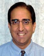 Dr. Anil K Sharma MD