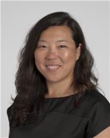 Dr. Audrey C Rhee MD