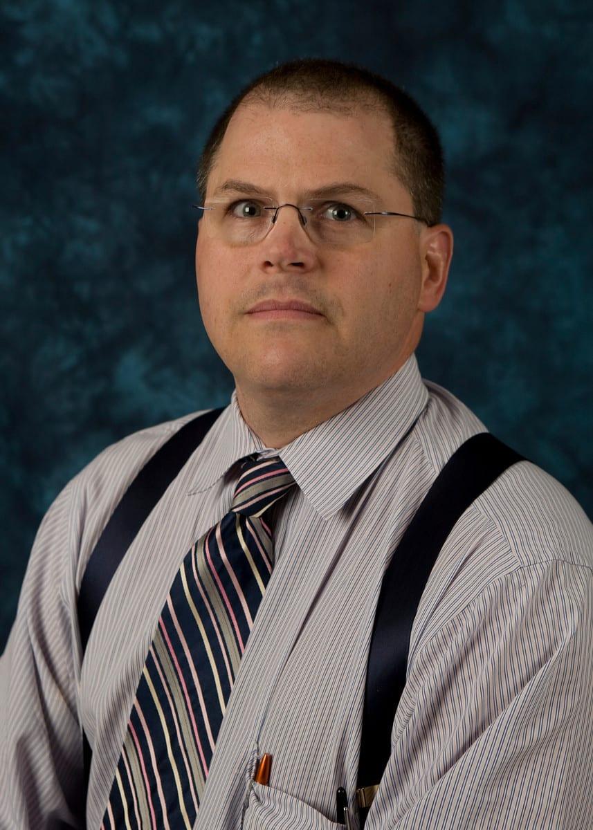 Dr. Edward J Spangenthal MD