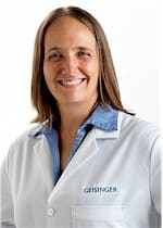 Stacy L Andersen, MD Internal Medicine
