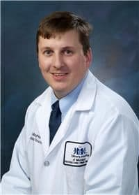 Michael U Callaghan, MD Pediatric Hematology-Oncology