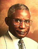 Dr. Abraham K Munabi MD