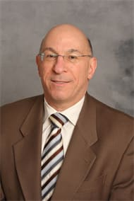 Dr. Francis J Devito MD