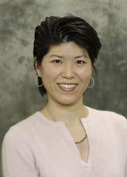 Dr. Sherry Yang MD