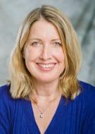 Dr. Kathleen M Kadow MD