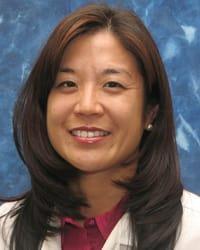 Dr. Kimberly K Takahashi MD