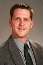Dr. Robert P Harris MD