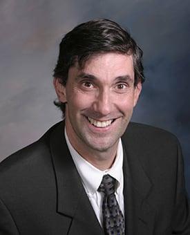 Matthew O Nora, MD Cardiovascular Disease