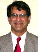 Tauseef Ahmed, MD Hematology