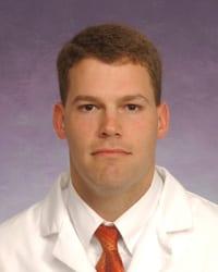 Joseph J Minardi, MD Emergency Medicine