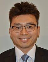 Dr. Mang L Chen MD