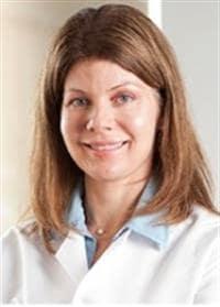 Dr. Cynthia L Henry DO
