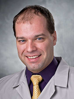 Dr. Benedict Ciszek, MD