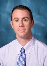 Dr. Jonathan E Bankoff MD