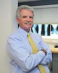 Dr. Philip S Anson MD