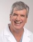Dr. Daniel J Murphy MD