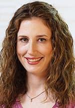 Adrienne N Kesinger, MD Family Medicine