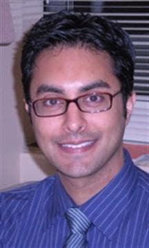 Rishi Goel, Uh Cleveland Medical Center - Neurological Surgery