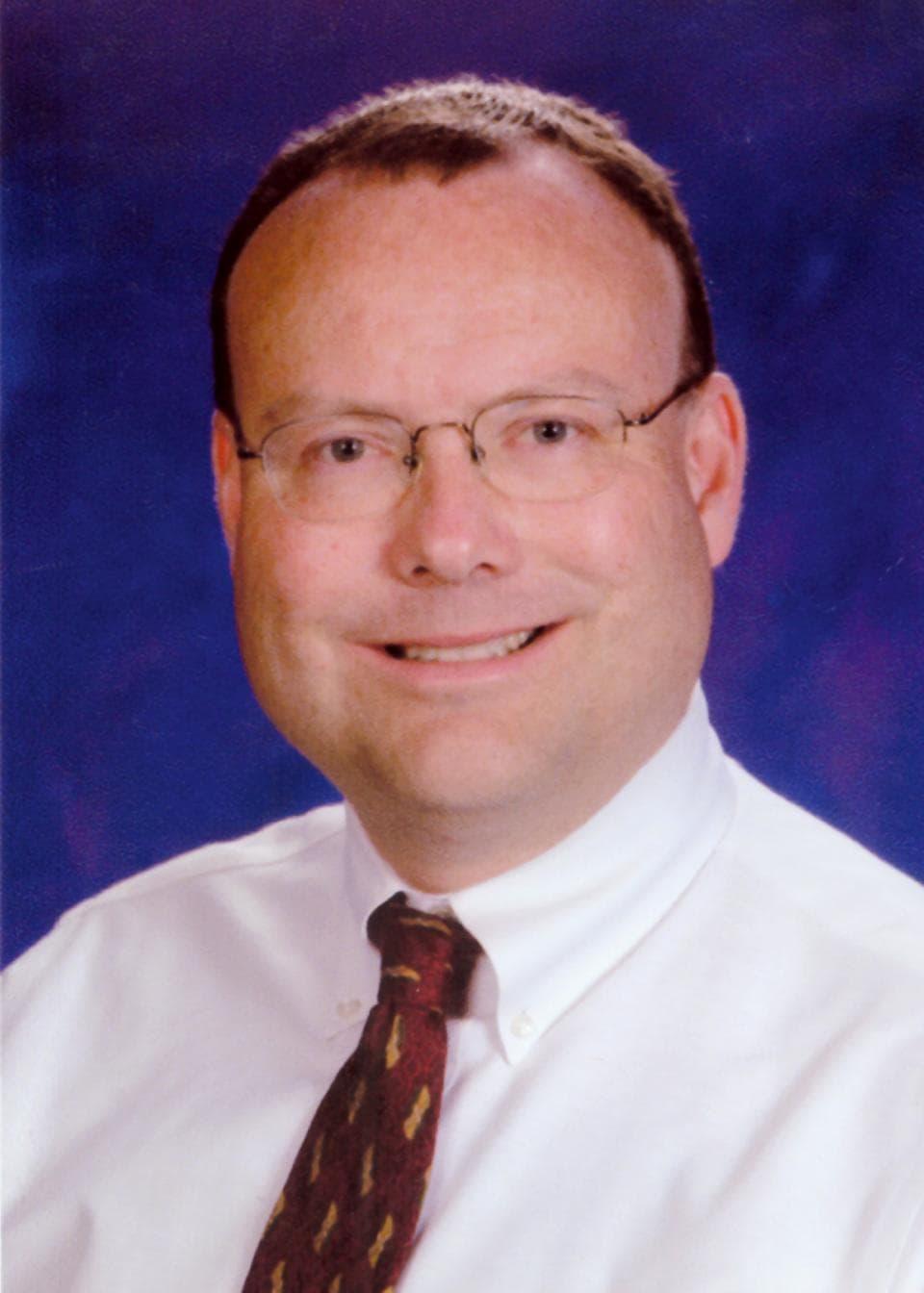 Dr. Jeffrey R Scheirer DO