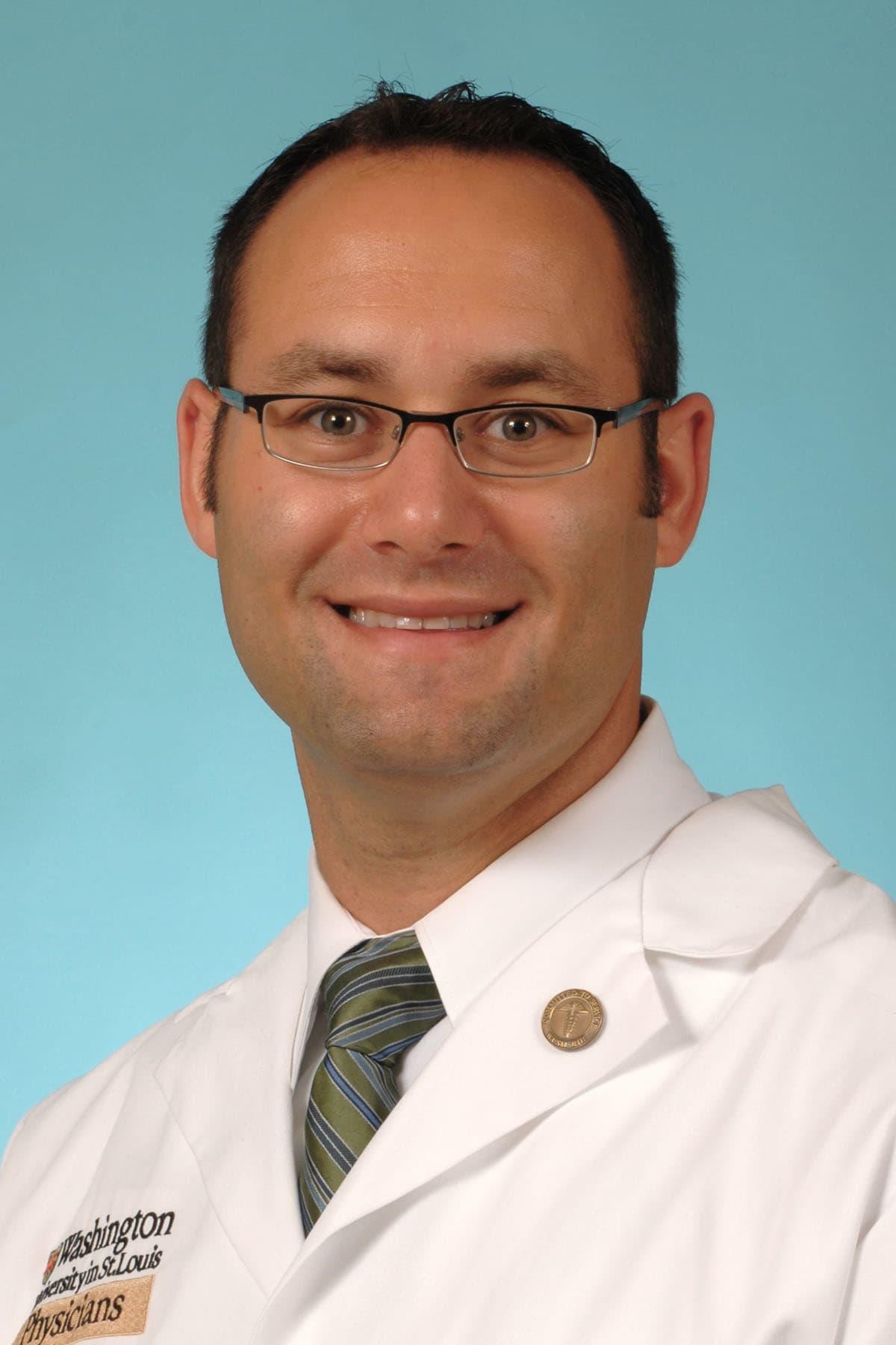 Dr. David L Eisenberg MD