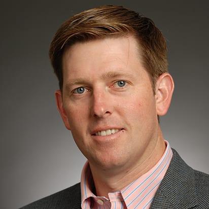 Dr. Kevin J Shaw MD
