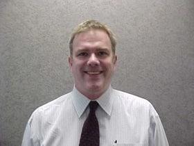 Dr. John D Peoples MD