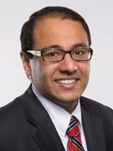 Dr. Amit Ray MD