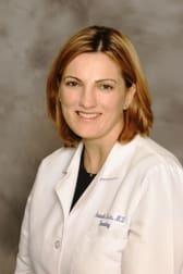 Antoanella B Calame, MD Dermatology