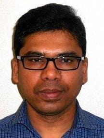 Dr. Venkata N Konanki MD