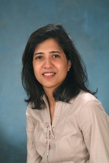 Irme A Akhtar, MD Internal Medicine