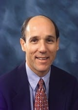 Dr. Michael A Kazakoff MD