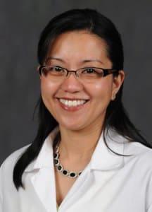 Myla S Santiago, MD Neonatal-Perinatal Medicine