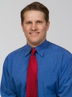 Dr. Gavin B Bishop MD