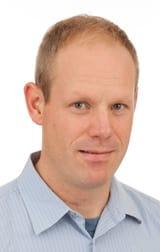 Joshua M Colvin, MD Emergency Medicine